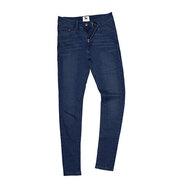 Jeans skinny Lara