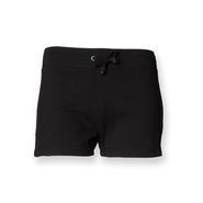 Shorts pour dames