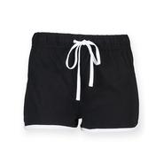 Kids Retro Shorts