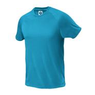 Maglietta sportiva