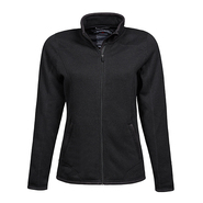 Ladies Aspen Jacket