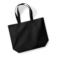 Maxi Bag pour la vie