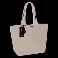 EarthAware Organic Marina Bag