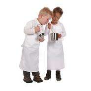Tablier de barbecue pour enfants Sublimation