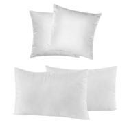 Sublimación de fundas de almohada