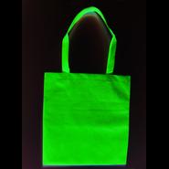 Fleece bag (PP bag) long handles