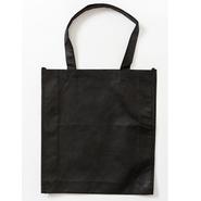 Shopping Bag grande shopper borsa