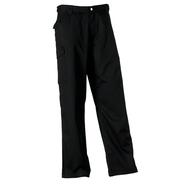 Pantalon de travail en twill polyester/coton