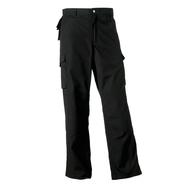 Pantalon de travail résistant