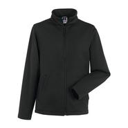 Men´s SmartSoftshell Jacket