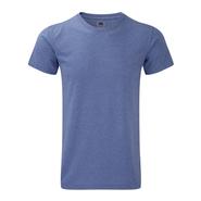 Men´s HD T-Shirt