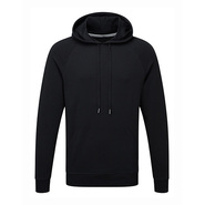 Men?s HD Hooded Sweat