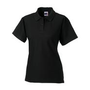 Ladies Poloshirt 65/35