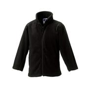 Kids Outdoor Fleece Jacket