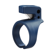 Cuchillo de anillo Secumax