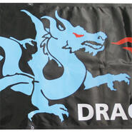 ORACAL 451 Banner Cal 010 Blanco 126 cm