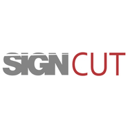 SignCut Pro2 Premium Edition