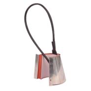 Elément chauffant pour Secabo TM2 pour verres à liqueur coniques, 3.5 / 5cm - 4.5 / 6cm