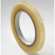 Thermoband transparent 12mm