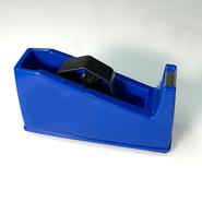 Dispenser per nastro - DELUXE - blu