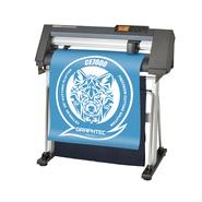 Graphtec CE7000-60 vinyl cutter desktop