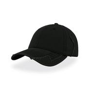 hurricane cap
