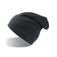 Sombrero Extremo