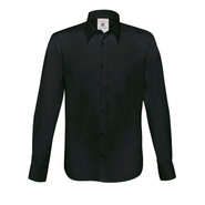 Camisa London / Hombres