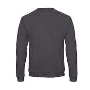 ID. 202 50/50 Sweatshirt 50/50