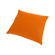 Cushion Cover Canvas With Zip 50 x 50 cm