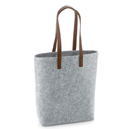 Premium felt bag