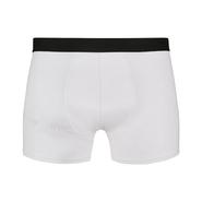 Men boxer shorts 2-pack