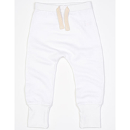 Bambino sudore pantaloni