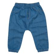 Pantaloni in denim Baby Rocks
