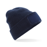 Gorro con parche Thinsulate ™