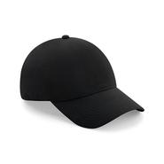 Seamless Waterproof Cap