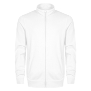 Men´s Sweatjacket