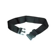 Multifunctional belt Asti