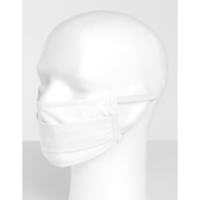 Maschera per bocca e naso