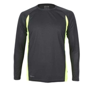 Racer manches longues Tech Tee