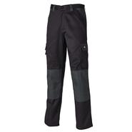 Pantalones de trabajo diario