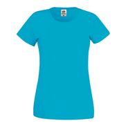 Camiseta original para mujer