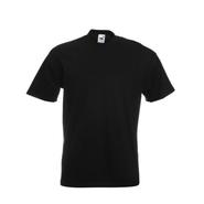 Camiseta Super Premium