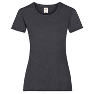 Valueweight T femme