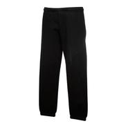Kids Classic elastico Cuff Jog Pants