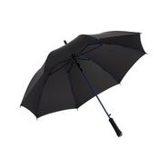 Paraguas AC regular Colorline