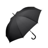 Paraguas AC regular