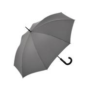 Fare®-Fibertec®-AC Automatic cane umbrella