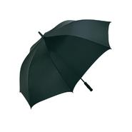 Fibermatic® XL Automatic Guest umbrella