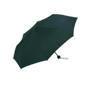 Mini topless pocket umbrella